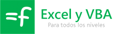 cropped-Logo-extendido-1.png